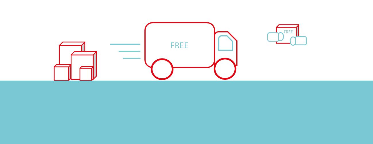 El Efecto Amazon Prime: A los consumidores no nos gusta que nos cambien el precio ¡No cobres el envío!