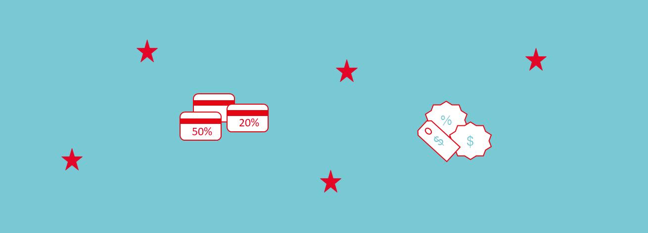 Campañas de Mercadeo y Programas de Lealtad. Guía Práctica Para Vender Más Online