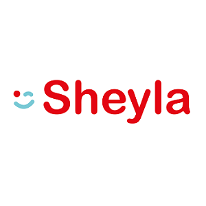 Sheyla.mx