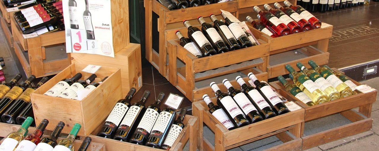 eCommerce: el canal de ventas con mayor crecimiento en México representa una oportunidad para los productores de vinos