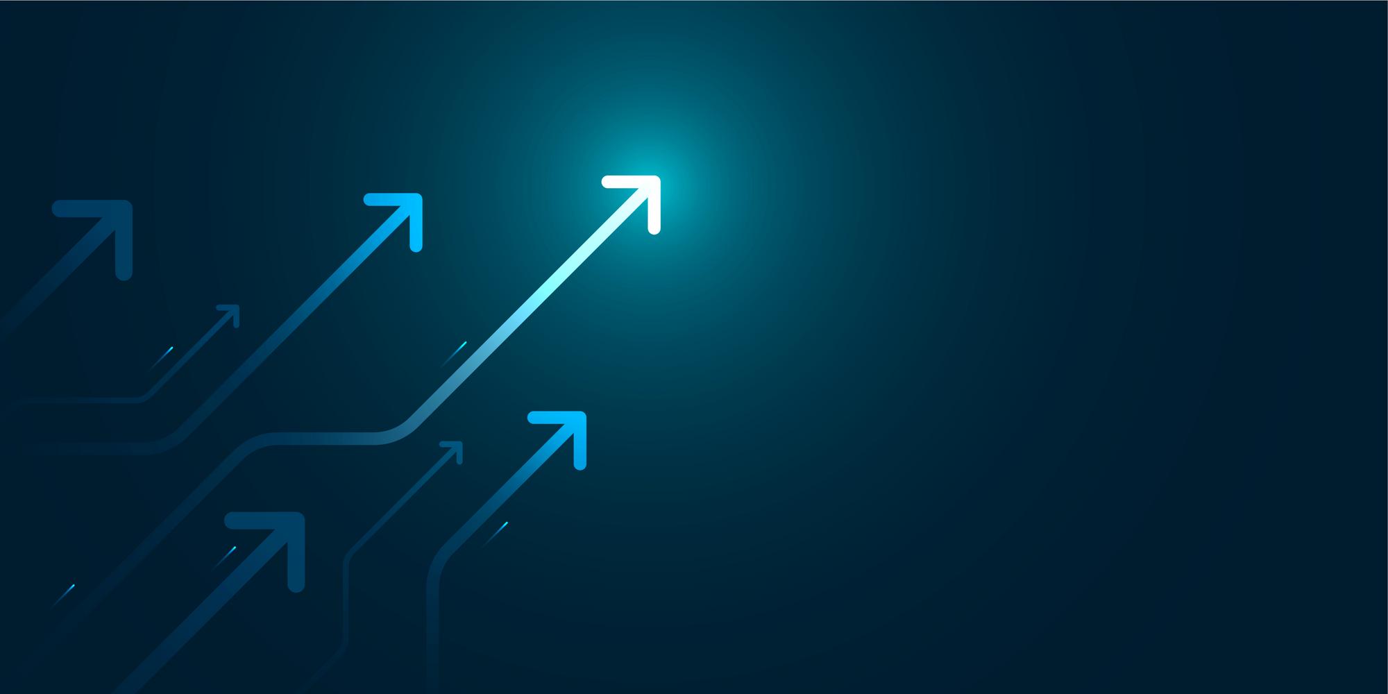 """El impacto en el """"bottom line"""" de los procesadores de pagos y tiendas online que cobran tarifas variables por transacción."""
